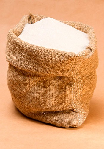 Сахар (в мешках по 50 кг)